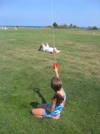 kiteflying.jpg