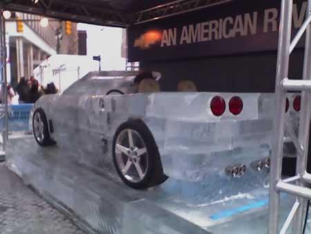 icecar.jpg