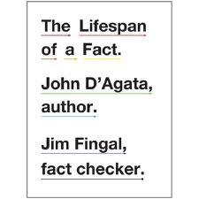 lifespanofafact